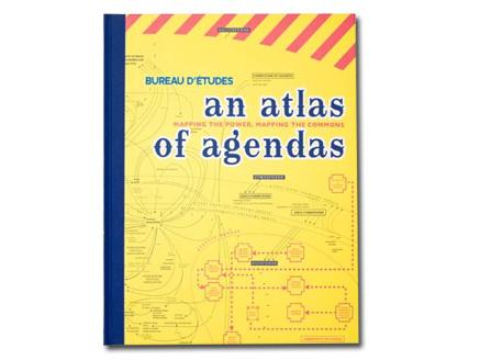 bureau d tudes an atlas of agendas perimeter distribution. Black Bedroom Furniture Sets. Home Design Ideas